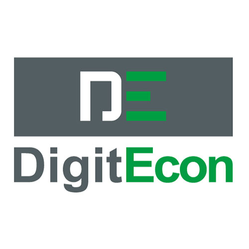 DigitEcon