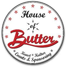 House of Butter e.U.