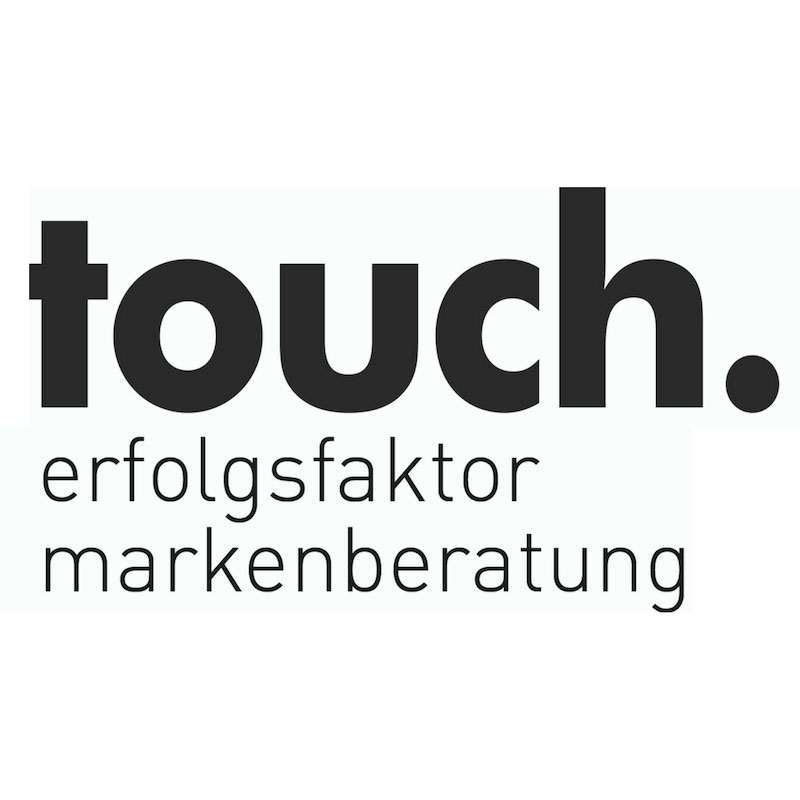 Touchpoint Consulting