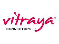 vitraya connectors GmbH